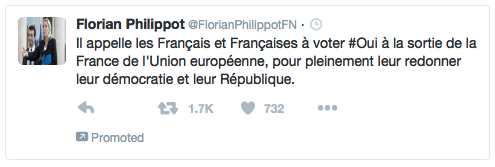 Florian Philippot Adparl68