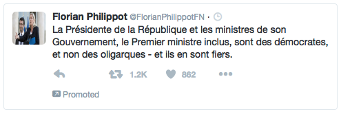 Florian Philippot Adparl71