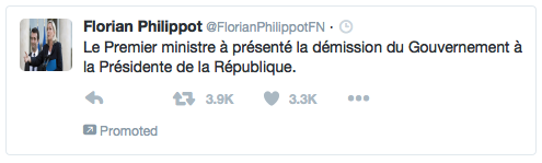 Florian Philippot - Page 2 Adparl72