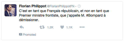 Florian Philippot - Page 2 Adparl94