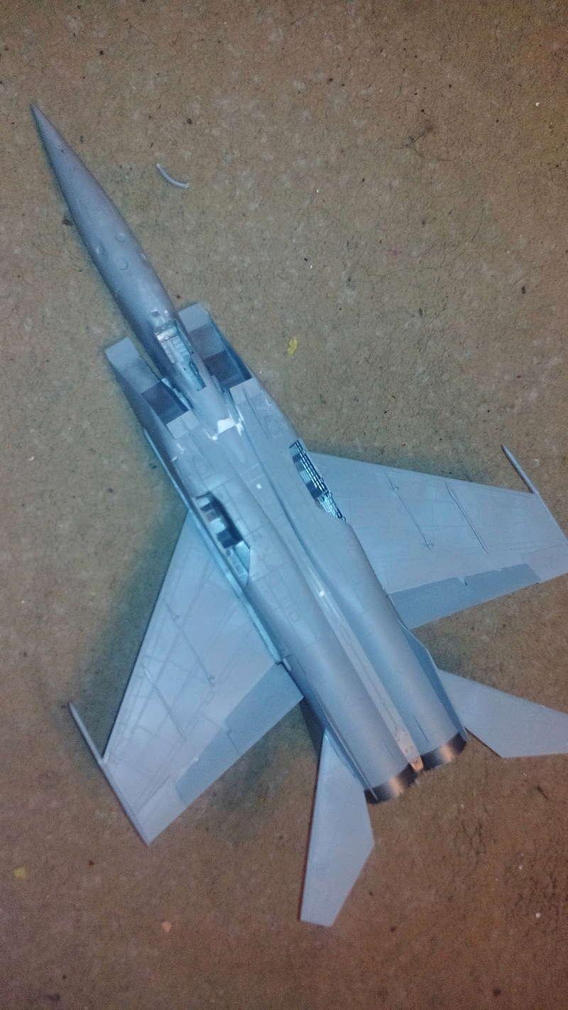 Mig-25 RBT 1/48 ICM Img_2024