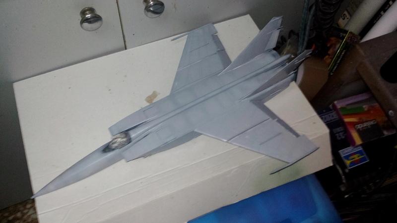 Mig-25 RBT 1/48 ICM Img_2026
