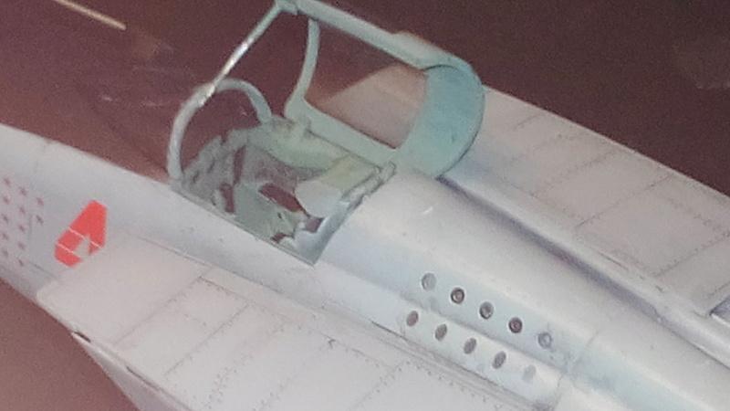 Mig-25 RBT 1/48 ICM Img_2031