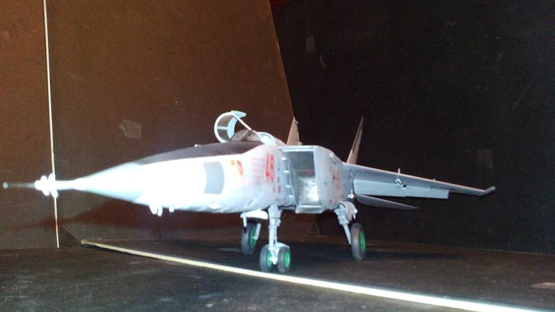 Mig-25 RBT 1/48 ICM Img_2036