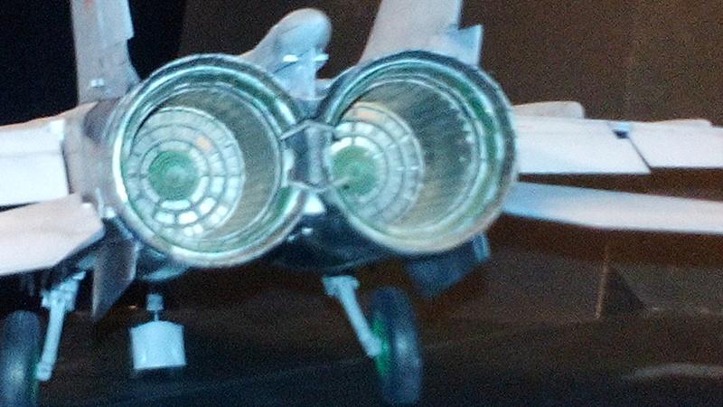 Mig-25 RBT 1/48 ICM Img_2038