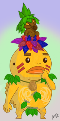 Le bordel d'une boulette! [MAJ 06/05/17] Goron10