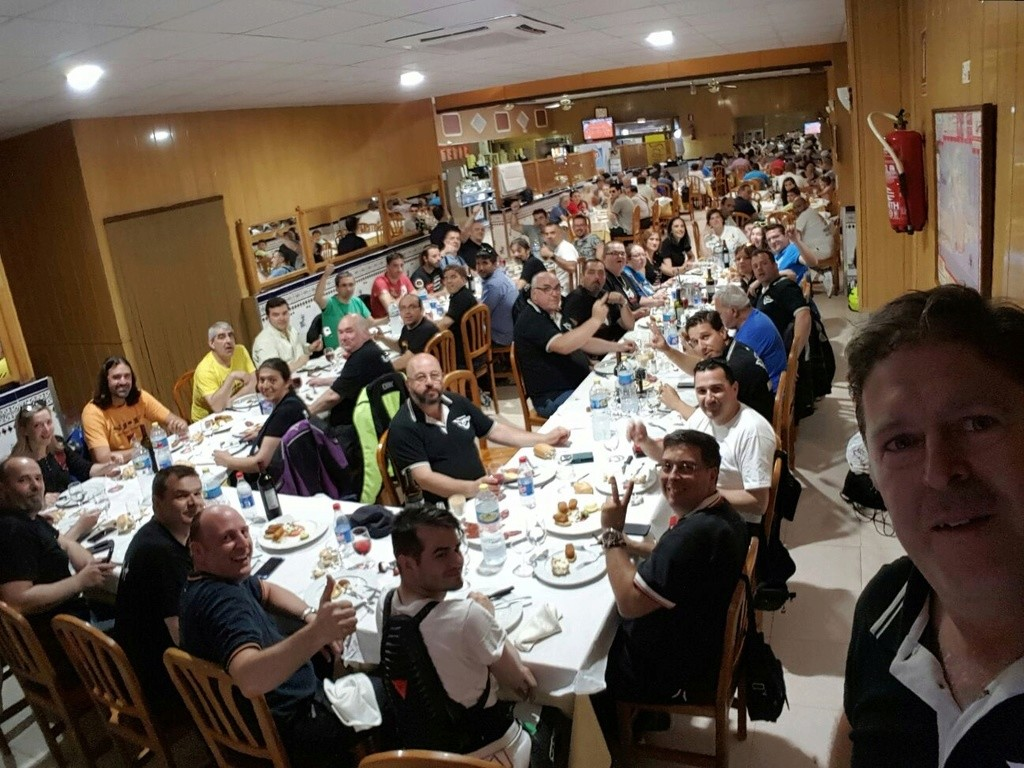 03-06-17   Reunión, ruta y comida con los amigos moteros de Andalucia-Toledo y Madrid  - Página 5 Img-2011