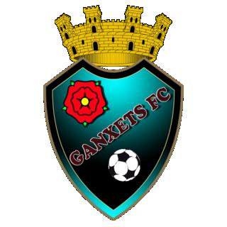 GANXETS FC Ganxet10