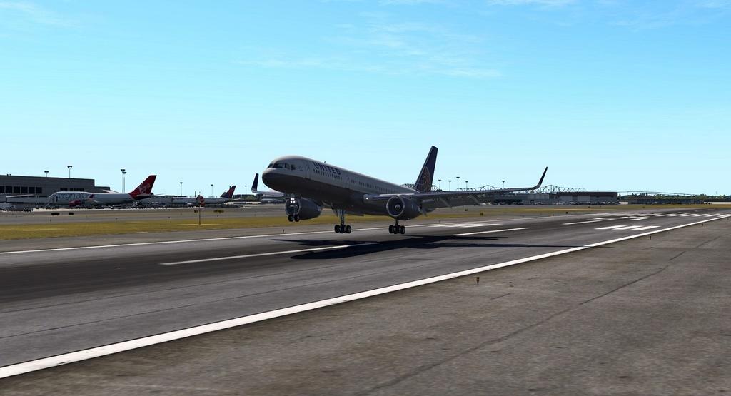 Uma imagem (X-Plane) - Página 11 757-2011