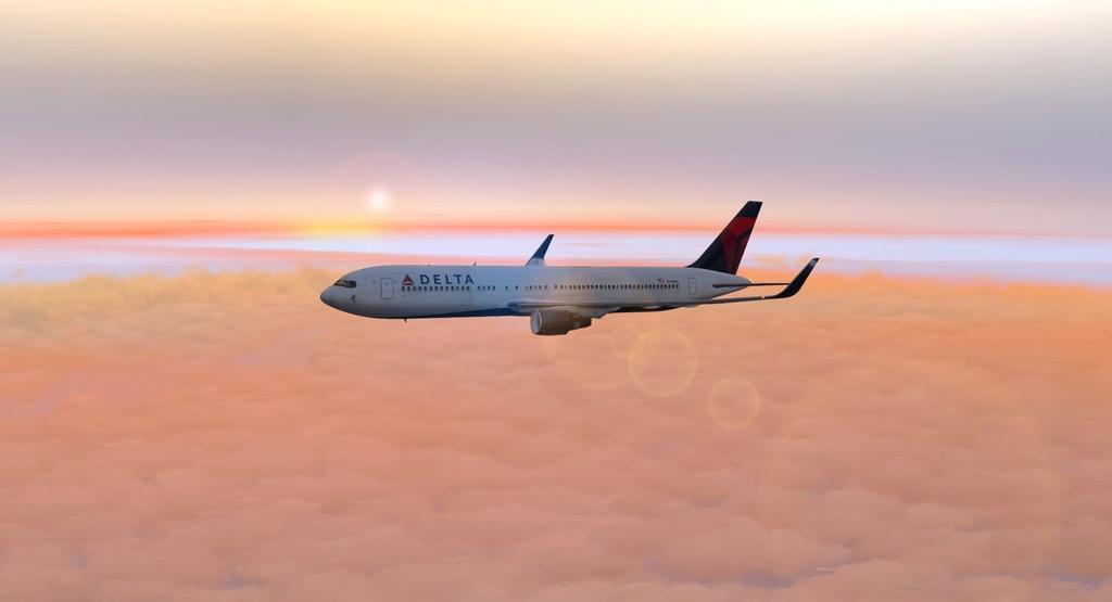 Anunciado SkyMaxx Pro v4.5 767-3011