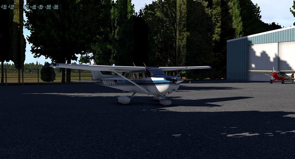 Uma imagem (X-Plane) - Página 11 Cessna10