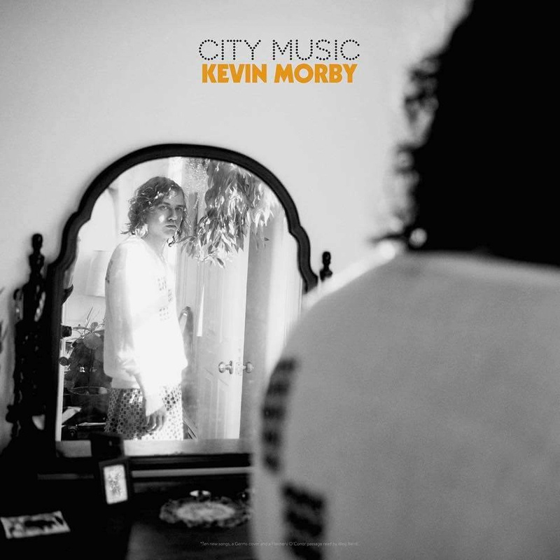 KEVIN MORBY _faceb10