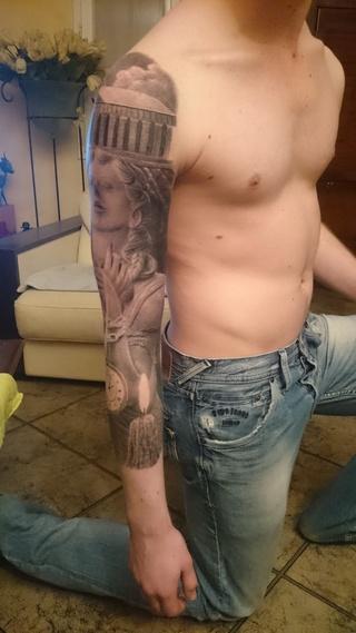 Montrez vos tattoo ! Dsc_0321