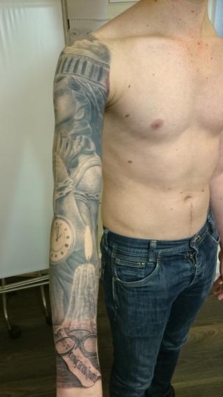 Montrez vos tattoo ! Dsc_1616