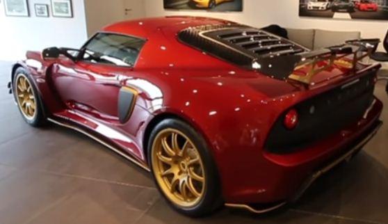 Nuova Exige 380Sport Lotus_17