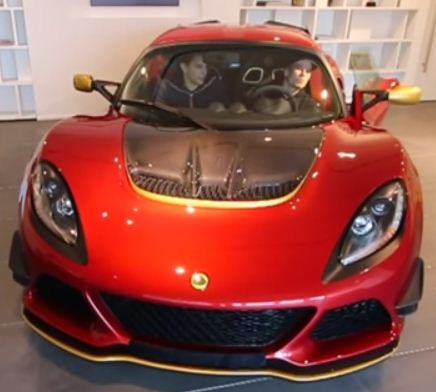 Nuova Exige 380Sport Lotus_19