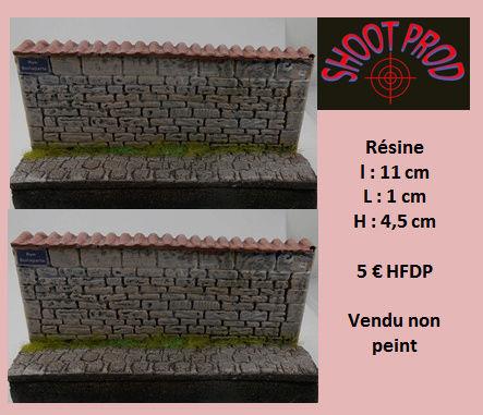 Mur 111
