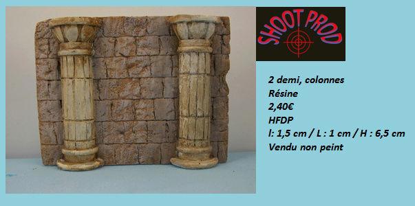 Demi colonnes 1 1ok16