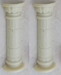 Demi colonnes 1 2ok11