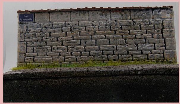 Mur 410