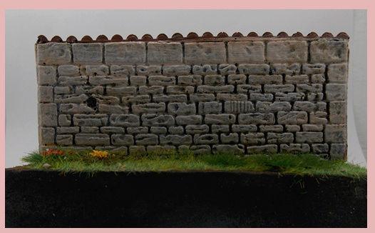 Mur 510