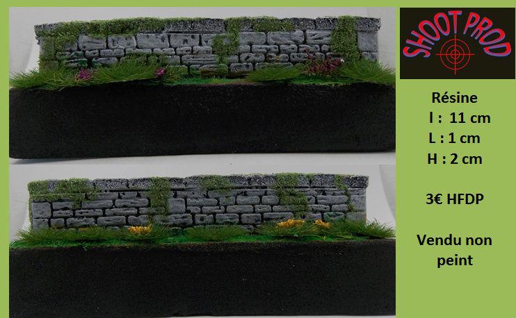 Muret Annonc10