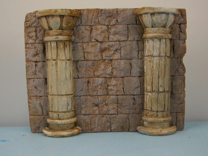 Demi colonnes 1 Dscn0923
