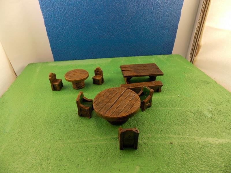 Tables Dscn1148