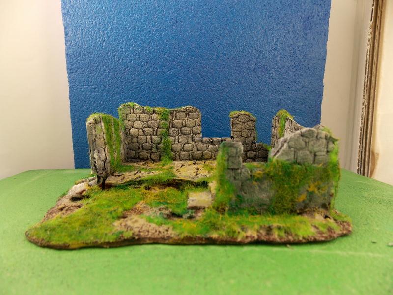 Décor ruine 3 Dscn1212