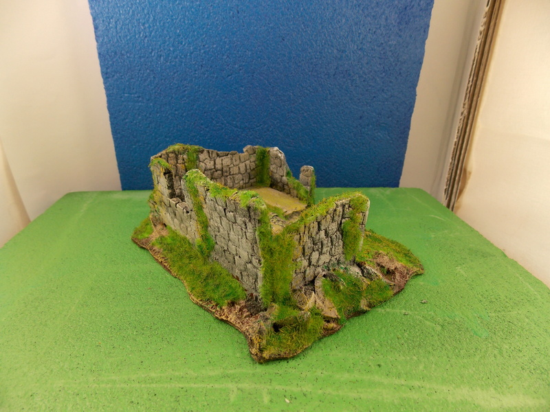 Décor ruine 3 Dscn1214