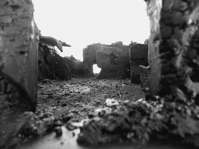 Usine Stalingrad Dscn1219