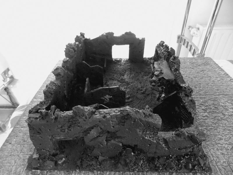 Usine Stalingrad Dscn1220