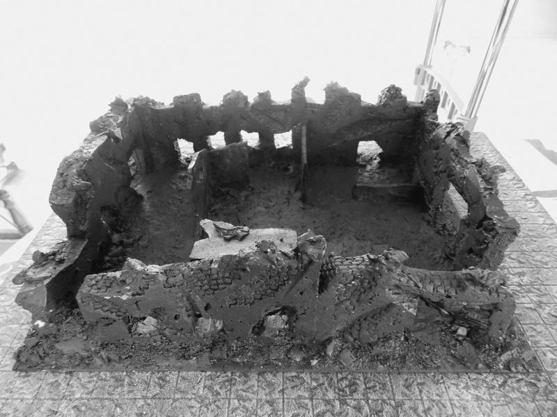 Usine Stalingrad Dscn1221