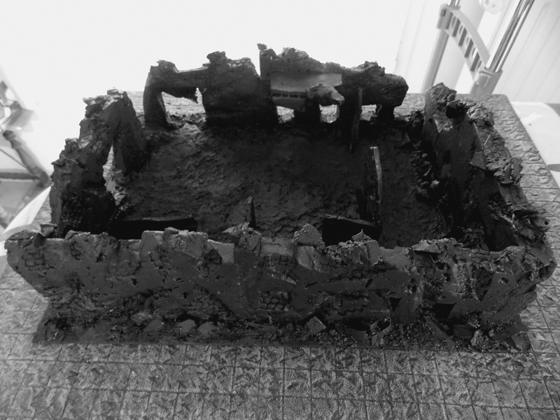 Usine Stalingrad Dscn1222