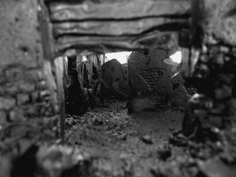 Usine Stalingrad Dscn1223