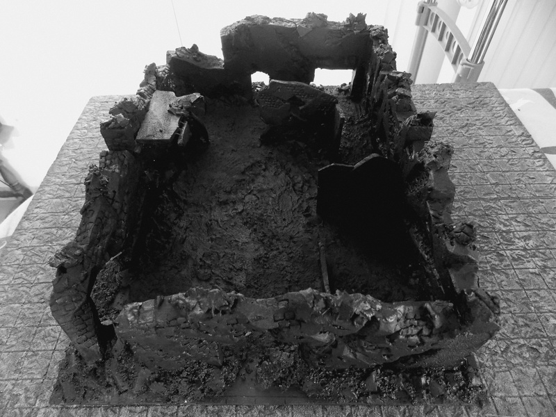 Usine Stalingrad Dscn1224