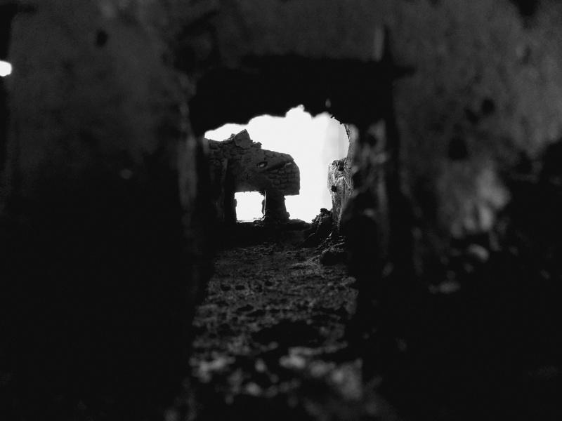 Usine Stalingrad Dscn1225