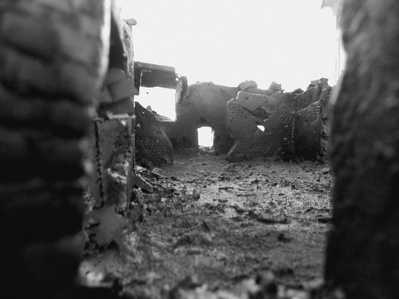 Usine Stalingrad Dscn1226