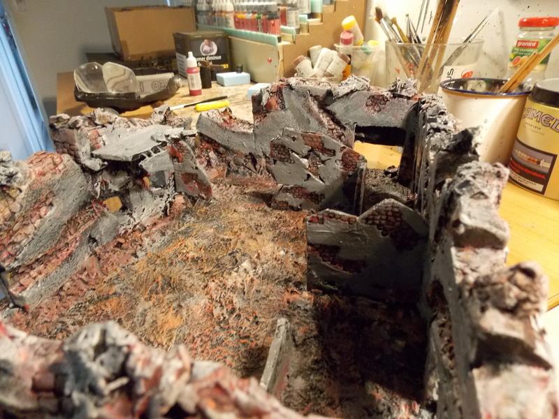 Usine Stalingrad Dscn1240
