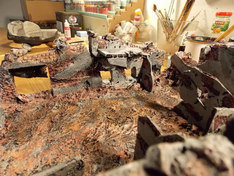 Usine Stalingrad Dscn1243