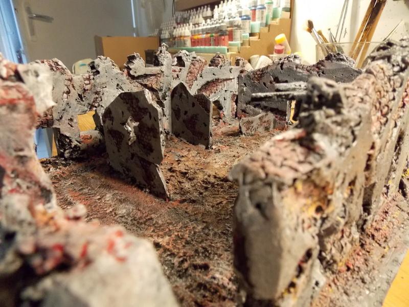 Usine Stalingrad Dscn1244