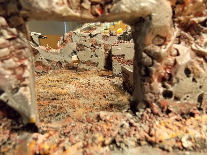 Usine Stalingrad Dscn1245