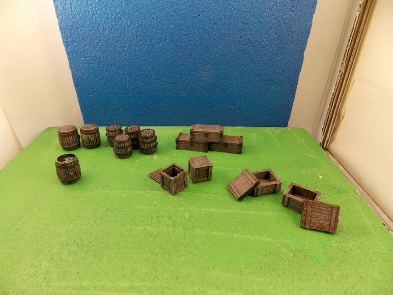 Lot, Vieux tonneaux et vieilles caisses Dscn1252