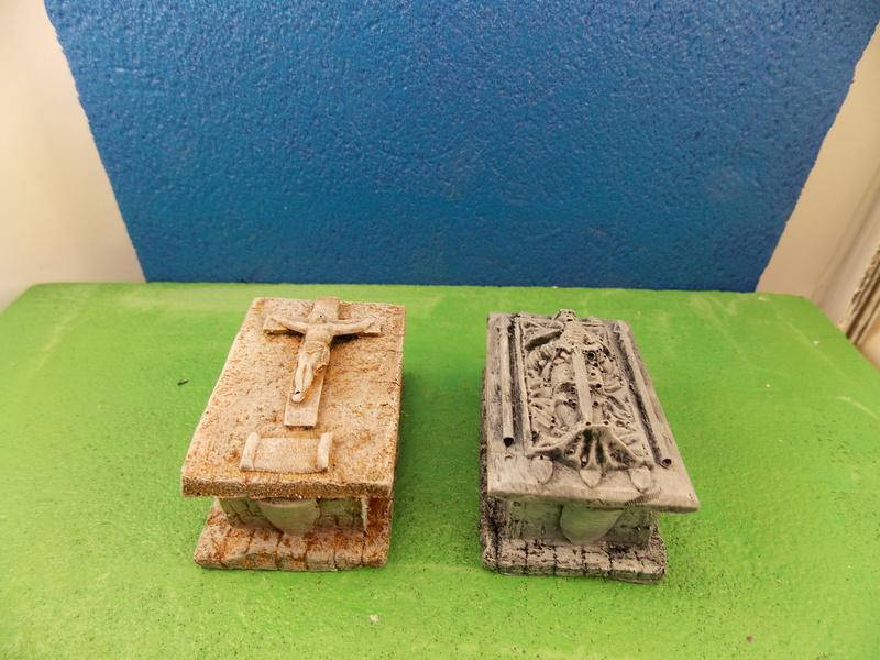Lot Tombes Dscn1254