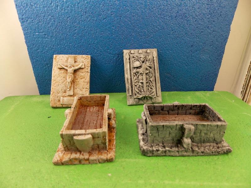 Lot Tombes Dscn1255