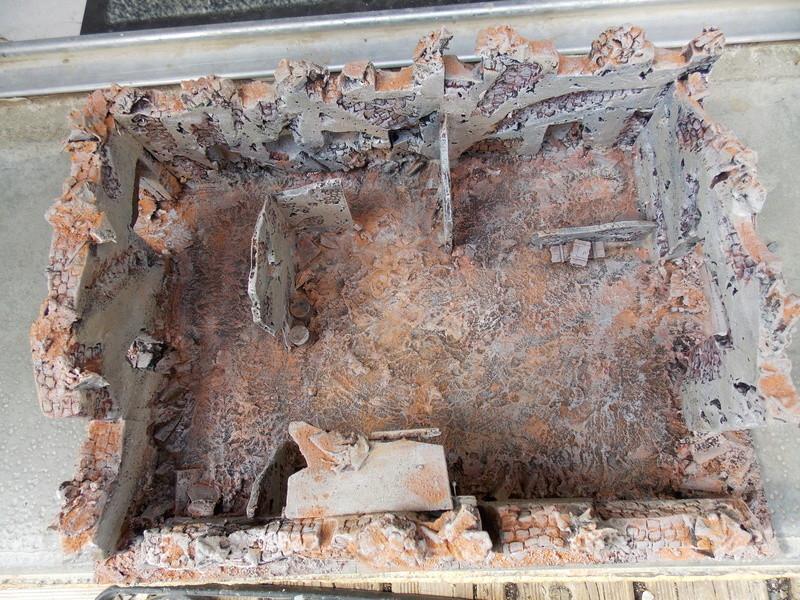 Ruine usine Stalingrad Dscn1312