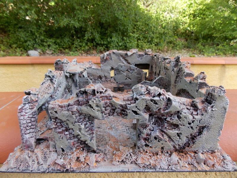 Ruine usine Stalingrad Dscn1313