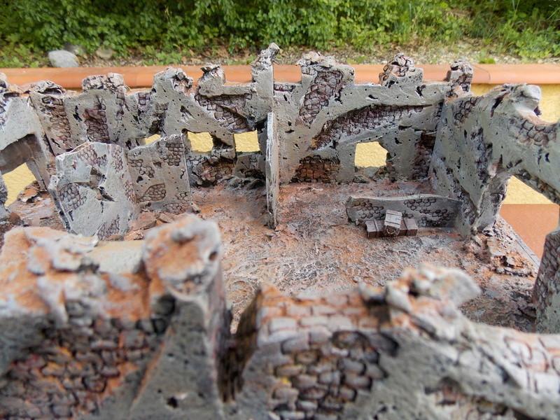 Ruine usine Stalingrad Dscn1314