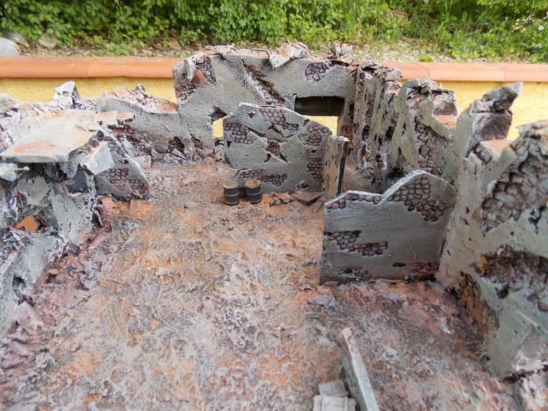 Ruine usine Stalingrad Dscn1315