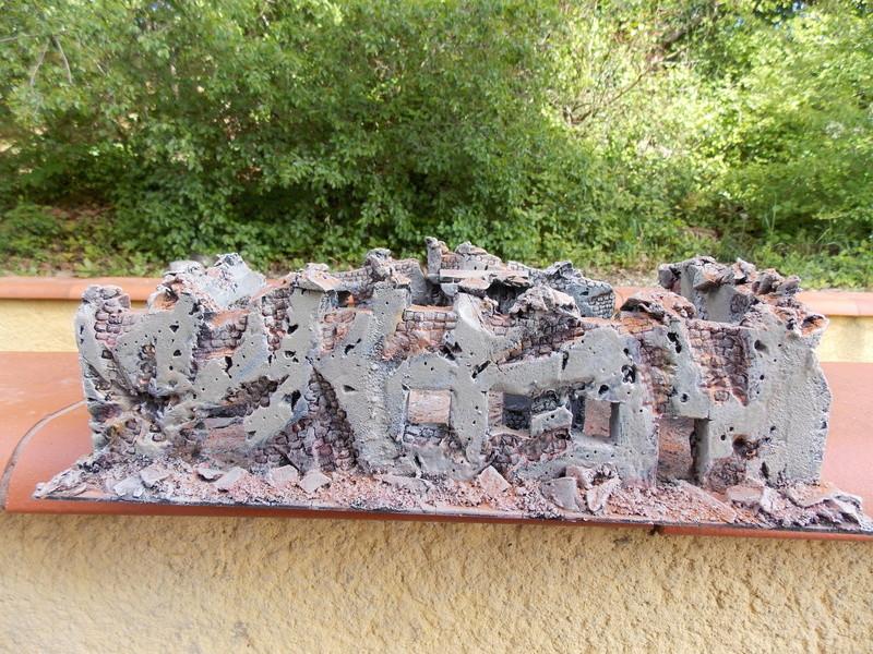 Ruine usine Stalingrad Dscn1316